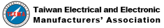 Taiwan Electrical and Electronic Manufacturers' Association